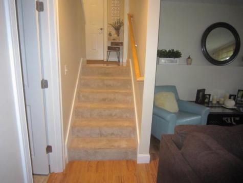 32 Dustin Homestead Estates Rochester NH 03867