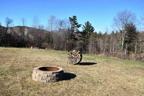 881 Hardscrabble Road Monkton VT 05469