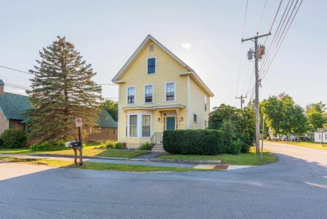 28 Eastman Street Concord NH 03301