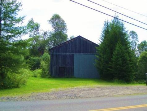 2505 The Bend Road Greensboro VT 05841