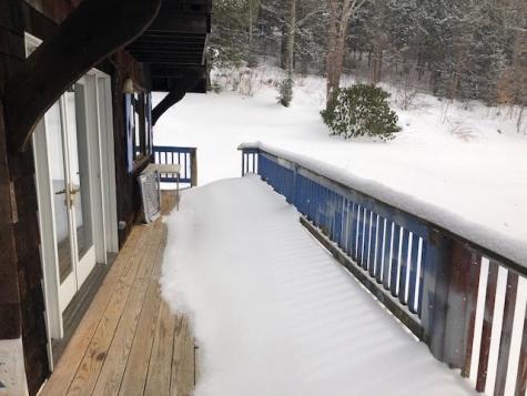 70 Sun and Ski Road Wilmington VT 05363