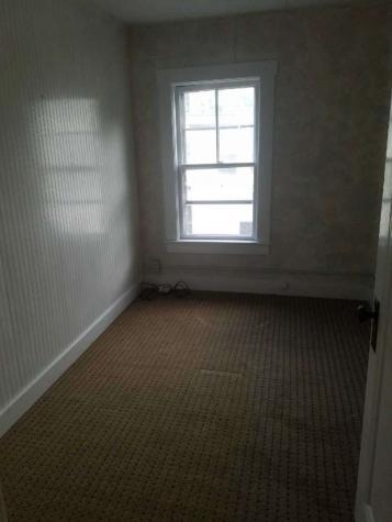 294 Elm Street Montpelier VT 05602