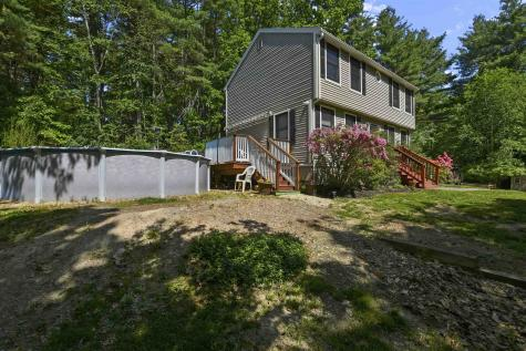 44 Tolend Road Dover NH 03820