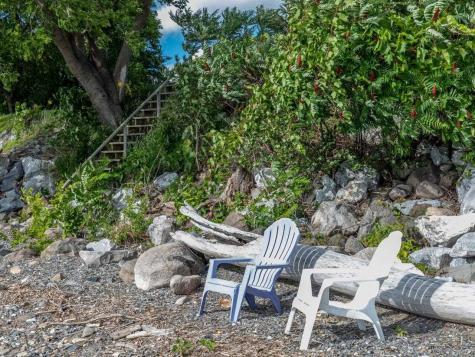 105 Westerly Views Road Isle La Motte VT 05463