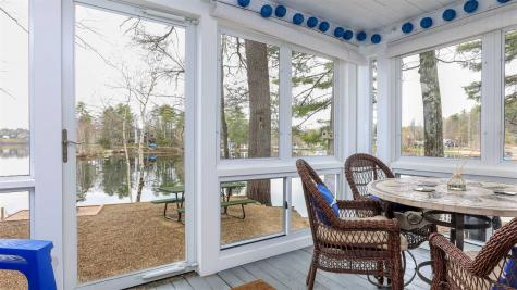518 Weirs Boulevard Laconia NH 03246