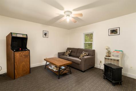 20 Mountain Meadow Circle Conway NH 03860