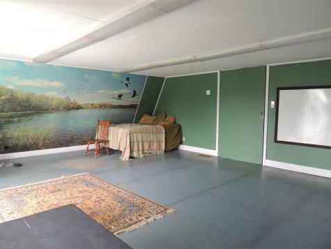 123 Sadawga Lake Road Whitingham VT 05361