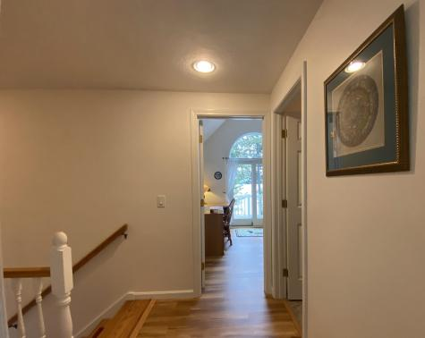 91 Spindle Point Road Meredith NH 03253
