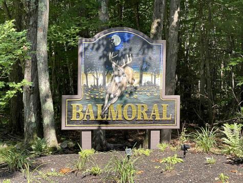 38 Balmoral Drive Stratham NH 03885