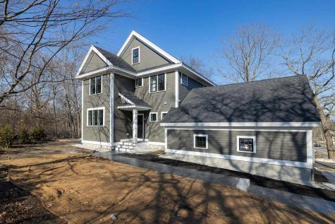 785 South Street Portsmouth NH 03801