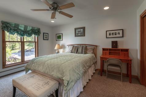 304 Old Farm Road Stowe VT 05672