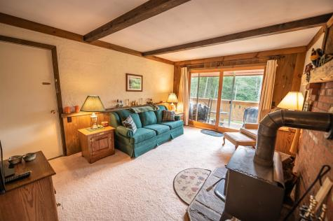 16A Country Club Road Dover VT 05356
