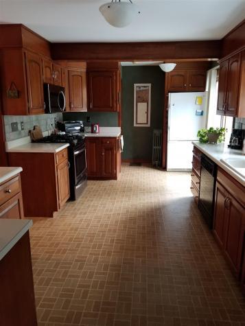 160 Myrtle Street Claremont NH 03743