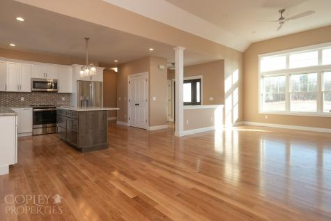 4 Estherbrook Way Hampton NH 03842