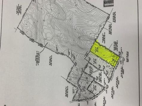 Lot 1 Ash Hill Road Lyman NH 03585