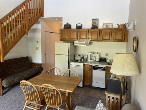 36 Lodge Road Lincoln NH 03251