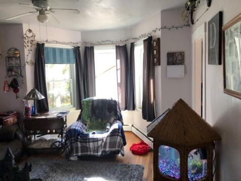 103 Elm Street Winchester NH 03470