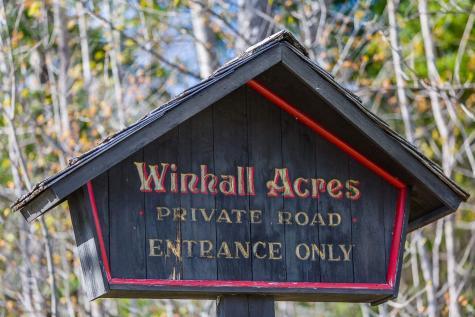 10 Winhall Acres Winhall VT 05340