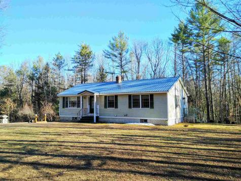 139 Horse Hill Road Concord NH 03303