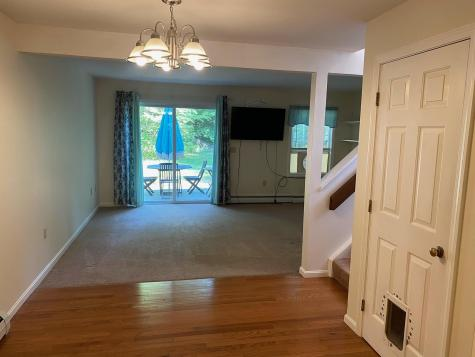 29 Perry Lane Swanzey NH 03446