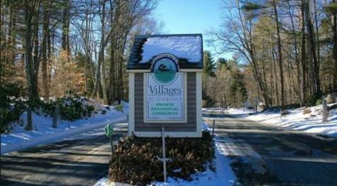 4 Villager Road Chester NH 03036