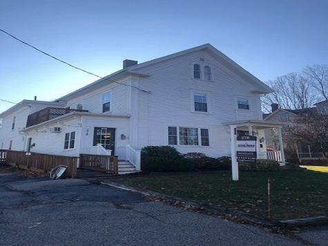 278 Washington Street Dover NH 03820