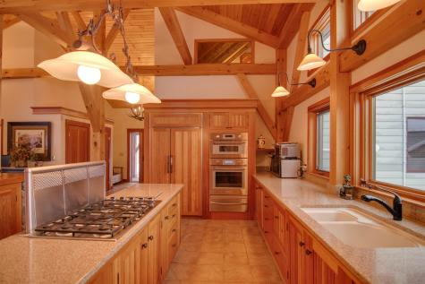 198 Pleasant Valley Road Lancaster NH 03584