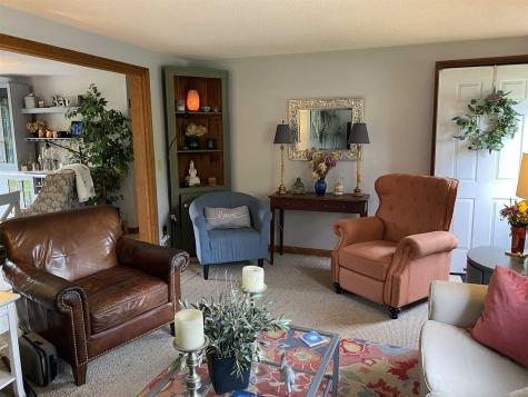 407 Buttolph Drive Middlebury VT 05753