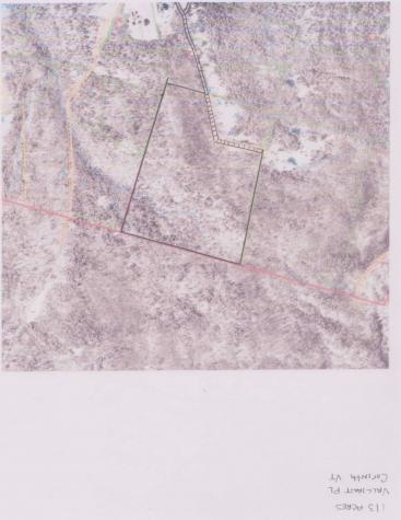 455 Valliant Place Corinth VT 05039