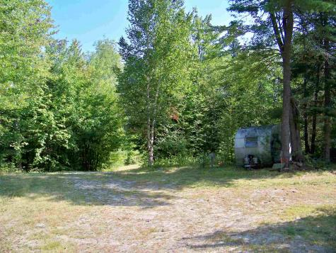 499 Kinsman Road Grafton NH 03240
