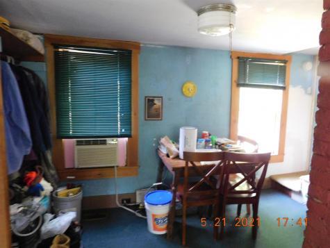 59 White Street Springfield VT 05156