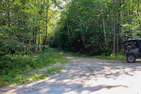 269 Schmidt Road Andover VT 05143
