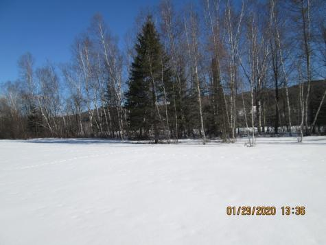 Lot 2 Off VT 102 Route Bloomfield VT 05905