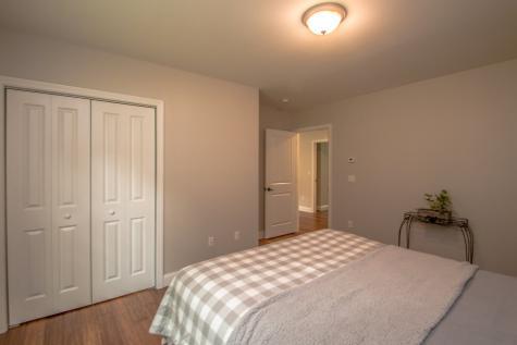 344 Dandiview Road Conway NH 03860