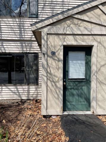 133 Colonial Drive Hartford VT 05001
