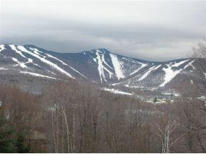 343 High Ridge Road Killington VT 05751