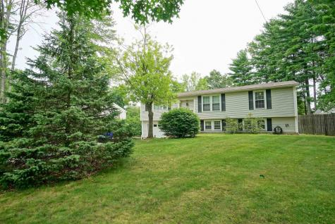 534 S Mammoth Road Manchester NH 03109