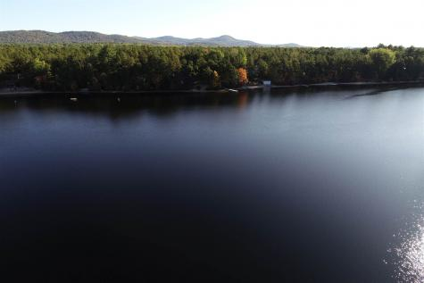 4 Channel Road Ossipee NH 03814