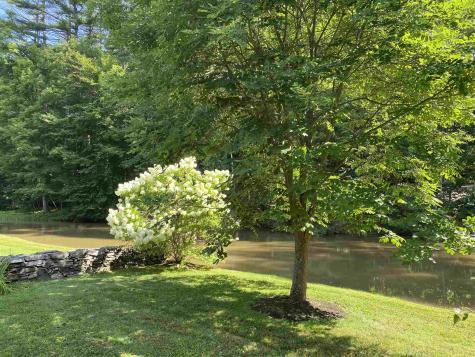 21 Golf Pond Extension Woodstock VT 05091