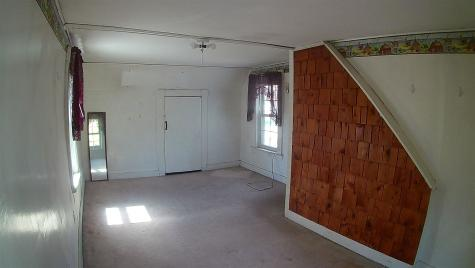 36 Pembroke Road Concord NH 03301