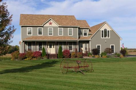 14 Cedar Ledge Estates Swanton VT 05488