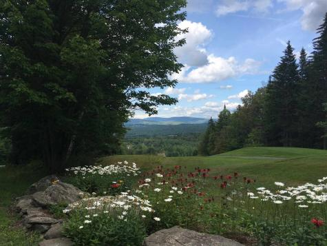 5 Overlook Drive Wilmington VT 05363