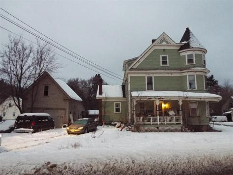 482 Concord Avenue St. Johnsbury VT 05819