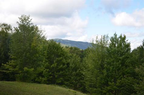 Lot 3&4 Trailview Road Ludlow VT 05149