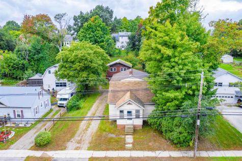 85 Park Street Essex VT 05452