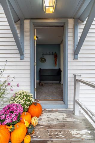 135 Southridge Street Springfield VT 05156