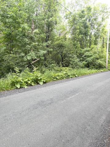 7 Old Dana Road Hanover NH 03750