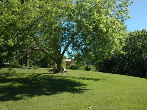123 Capital Hill Drive Shoreham VT 05734
