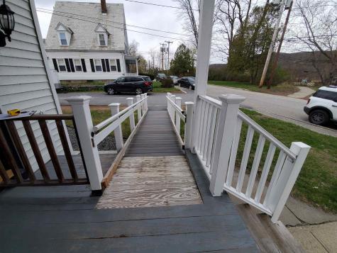 12 Church Street Rockingham VT 05101