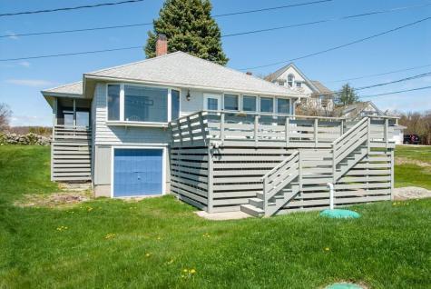 1491 Ocean Boulevard Rye NH 03870